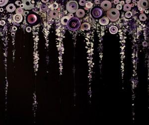 Lilac Boom'