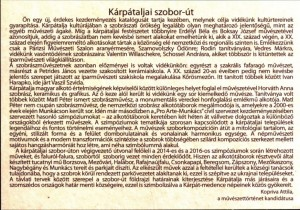description (hungarian)