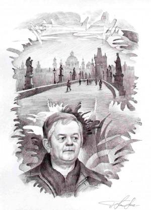 Маестро І. Кліса