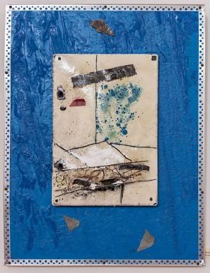 Y. Bilyk 'Untitled'