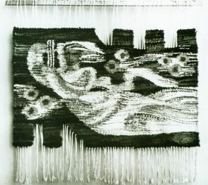 Муза, 1972