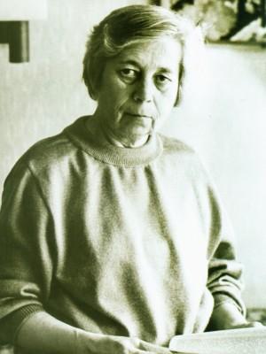 Герц Н.