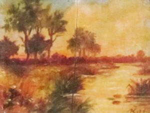 S. Kutlan Untitled'