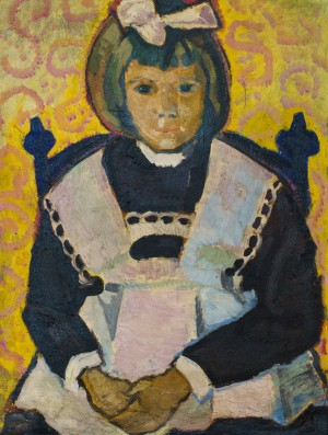F. Seman, Volika, 1970-s