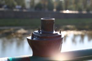 Steamboat Carpathia