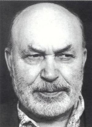 O. BURLIN