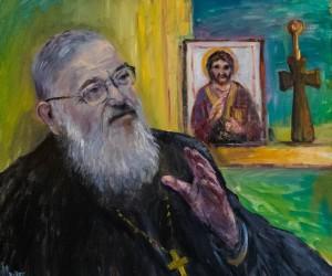 «Любомир Гузар», 2015