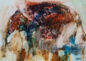 B. Kuzma Elephant