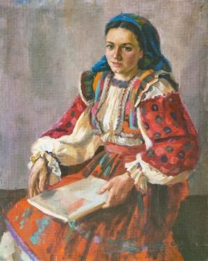 Коцки А.