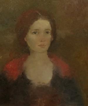Sofiia Yesakova