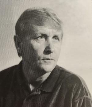Сяркевич Ю.