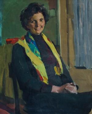 Тетяна Немеш