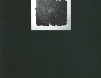 Ковач Павло. Альбом, 2011