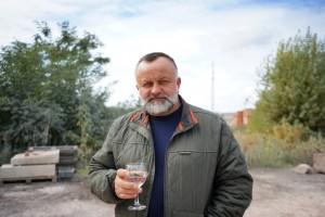 Piotr Zbrozek