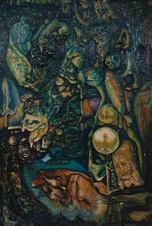 Дромедар, 2000