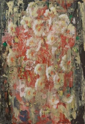 'Квіти', 2017
