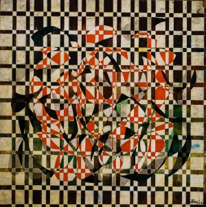 F. Seman, Composition