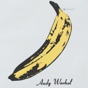 Banana, 1967