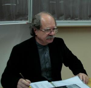 N. Fedkovic