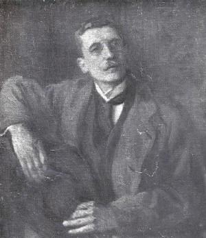J. MORVAY
