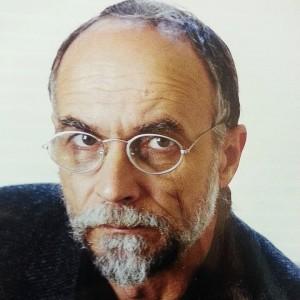 Дікарєв В.