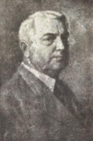 G. Virágh