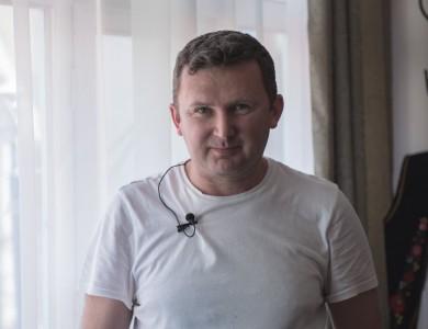 РОМАН ПИЛИП