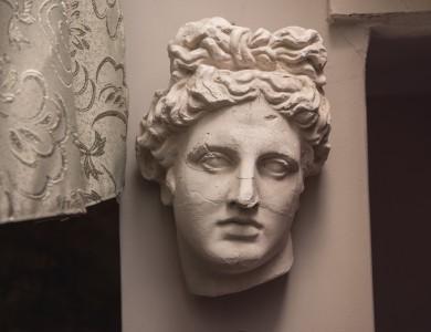 ROMAN PYLYP