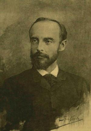 Гегедюш Шандор