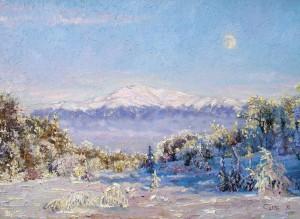 Stoi Mount