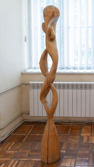 Yin-Yang, 2010