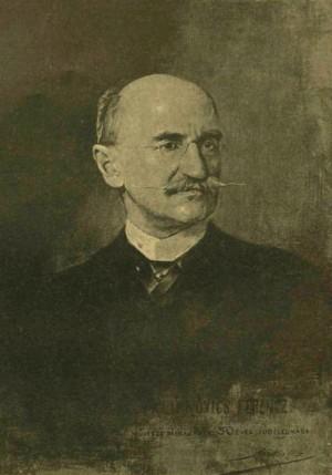 Климкович Ференц