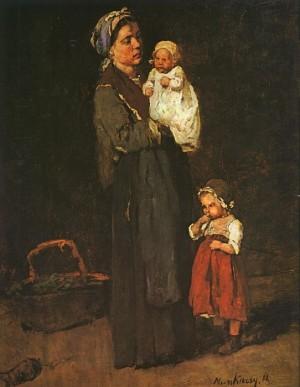 Нарис до картини Ломбард