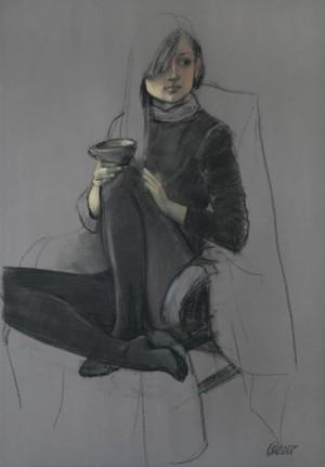 Сіма-Павлишин Н.