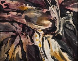 Composition', 1988