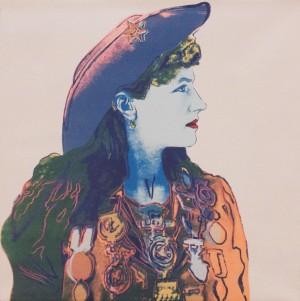 Annie Oakley, 1986