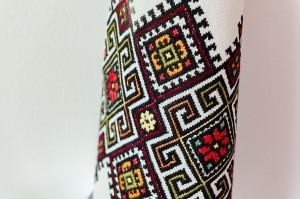 I. Kutsyk 'Towel'