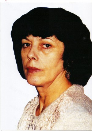 Пуглик-Белень М.