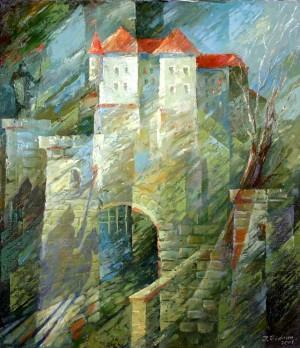Лубче (Словакія)
