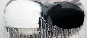 """""""Я легені"""", 2010, п.акр., 80х180"""