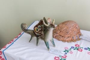 Віньковський В. Фантастичний звір