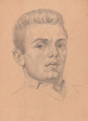 P. VERESH