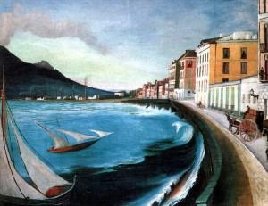 Кастелламмаре-ді-Стабія, 1902