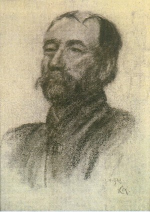 A. Kotska