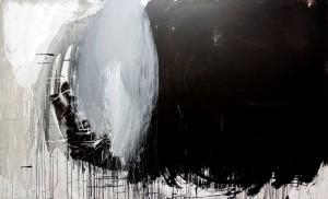 """""""Я"""", 2010, п.о"""