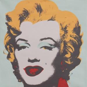 Marilyn, 1967