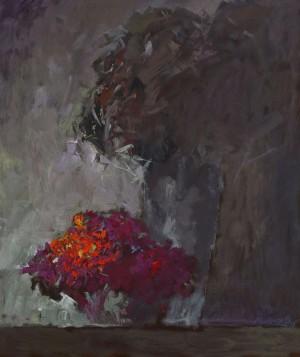 O. Tsiupko Untitled'