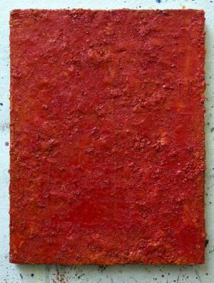 Монохром, 1998 – 2012, п.о., 40x30