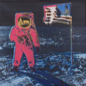 Moonwalk 404, 1987