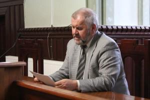 I. Ivanovchyk